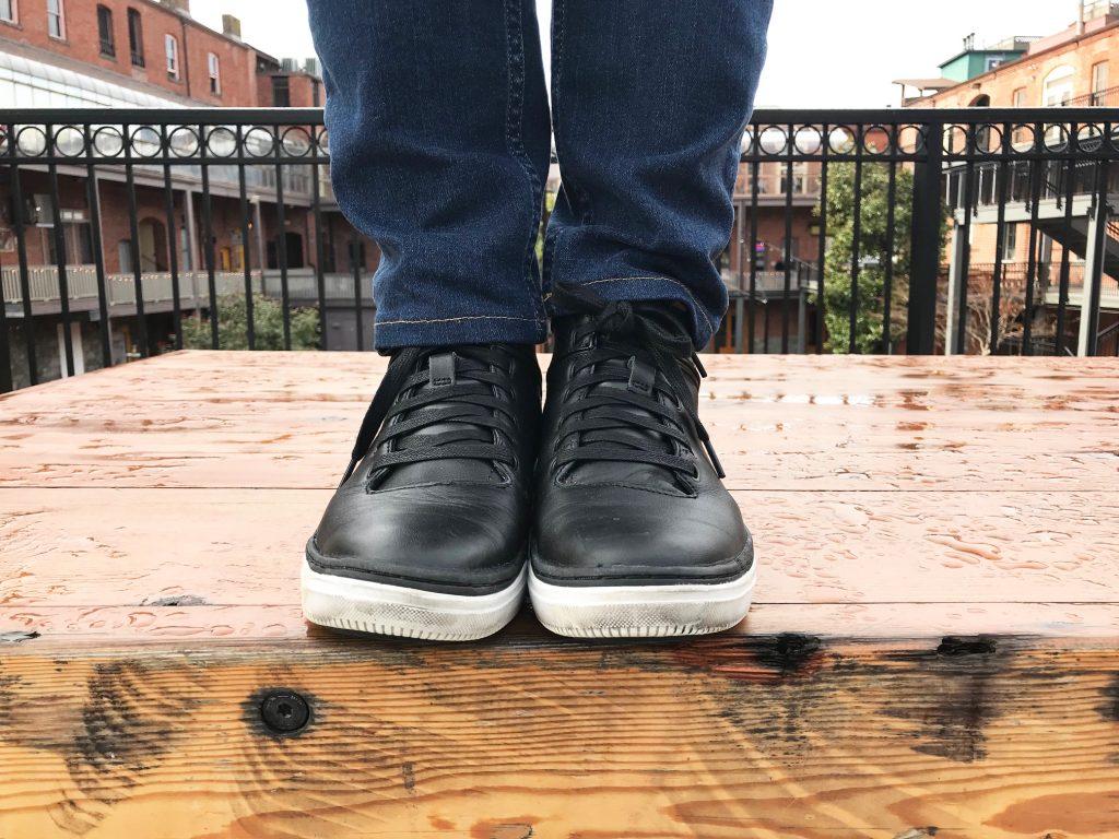 Mark Nason by Skechers Men's Shoes