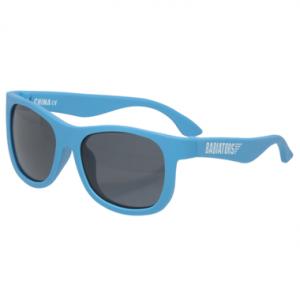 Babiators Kids Sunglasses