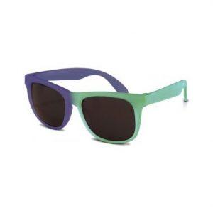 Real Shade Kids Sunglasses