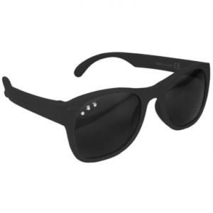ro sham bo sunglasses