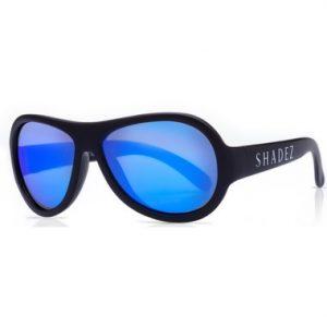 Shadeez Kids Sunglasses