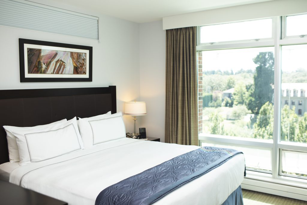 Parkside_Hotel_and_spa_Victoria
