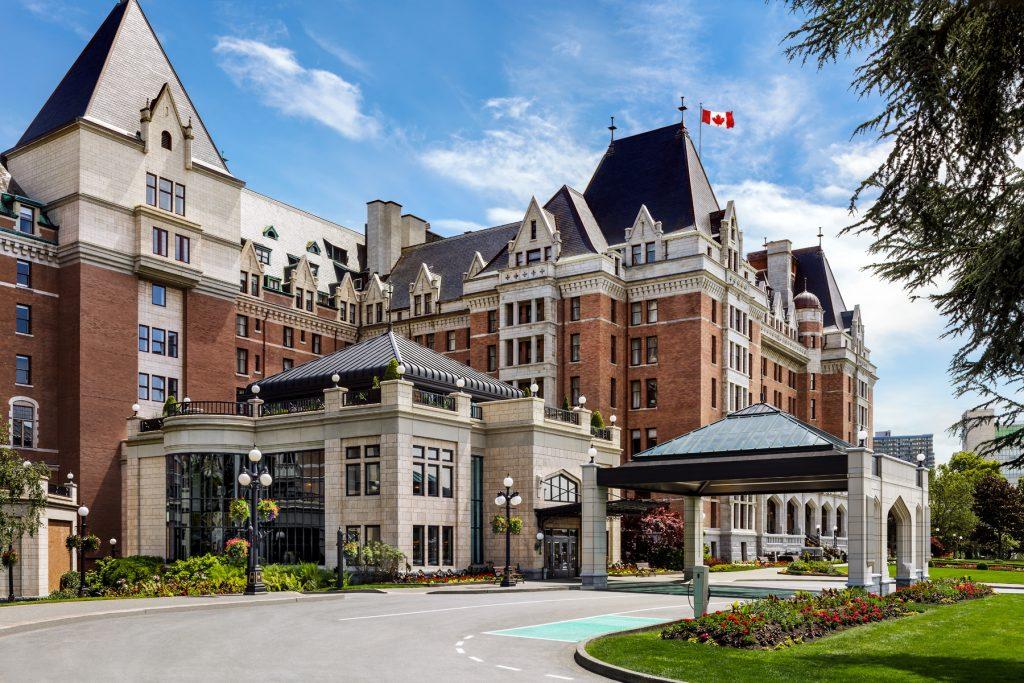 Fairmont_Empress_hotel