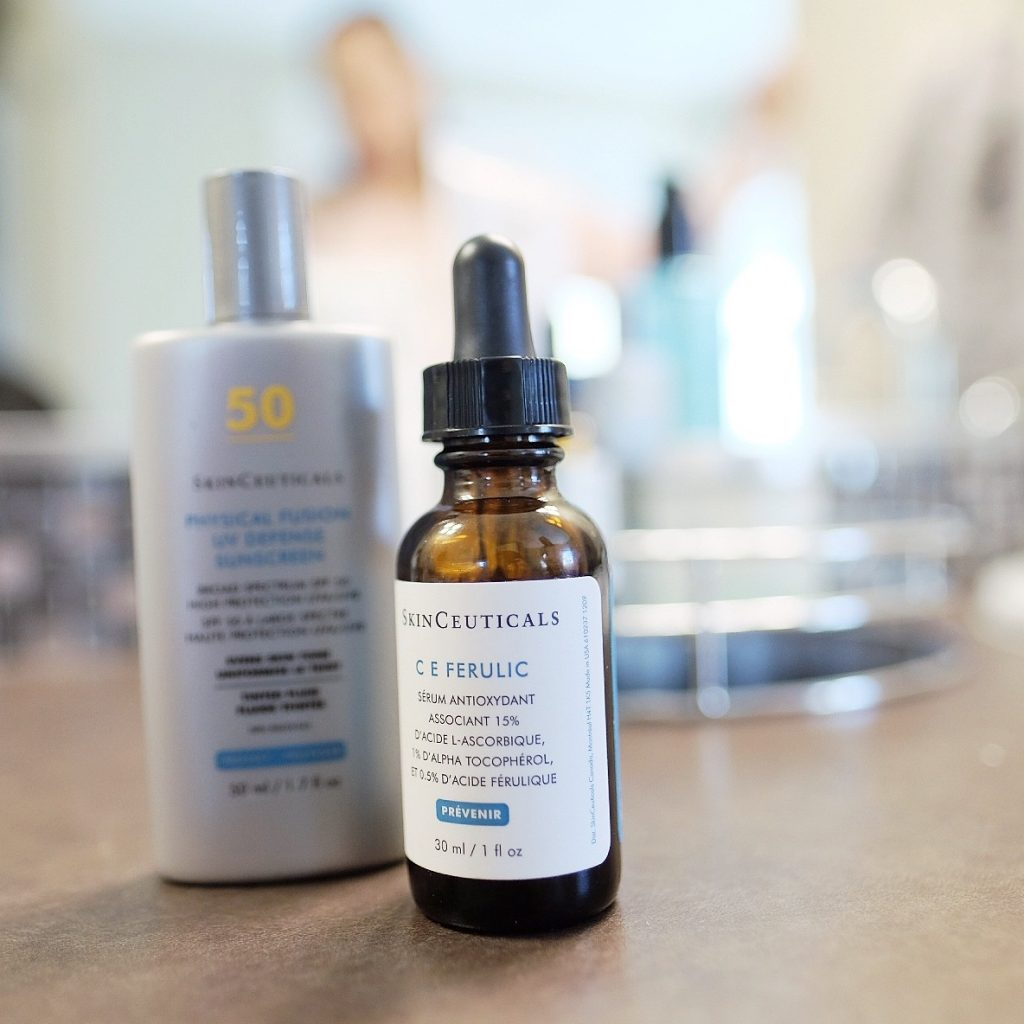 Skinceuticals Wonder Skincare